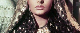 """Egitto, """"Ho trovato la tomba di Cleopatra"""": la rivelazione dell'archeologo Zahi Hawass"""