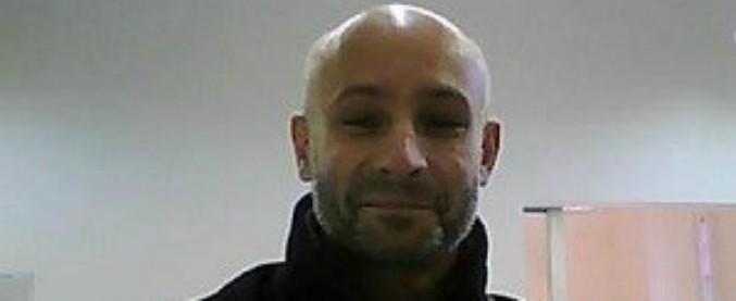 Tassista investito mentre dava soccorso, Eugenio Fumagalli era un ex poliziotto gentile che sosteneva Emergency