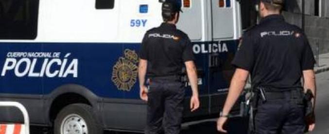 Spagna, bambino di 2 anni cade in un pozzo profondo 110 metri: oltre cento soccorritori al lavoro