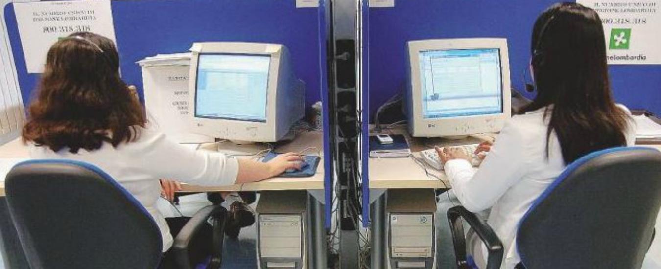 Corruzione, un altro caso nella Pa. La risposta sia: digitalizzare, digitalizzare, digitalizzare
