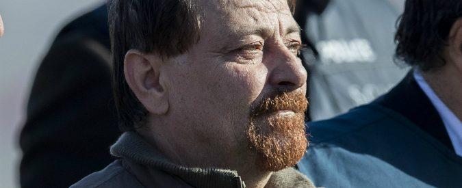 Cesare Battisti, la giustizia serve a evitare la vendetta. Sennò si torna al Medioevo