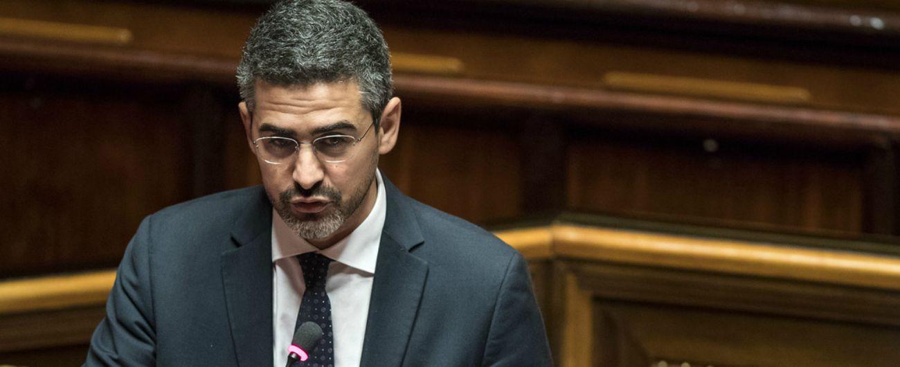 """Referendum propositivo, primo via libera in commissione. Pd, Forza Italia e Fdi contrari: """"In Aula sarà battaglia"""""""
