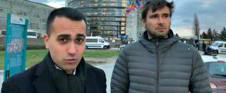 """Francia, ministra attacca Di Maio: """"Chiudere europarlamento di Strasburgo? Dichiarazione di guerra alla democrazia"""""""