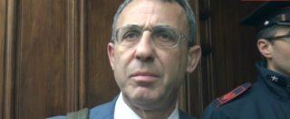"""Presidenza Parco Circeo, Costa: """"Lega boccia Ricciardi? La nomina è atto del ministro, nome resta quello"""""""