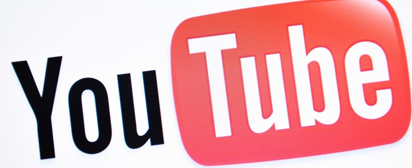 YouTube bandisce i video con sfide e scherzi pericolosi per una maggiore tutela dei minorenni