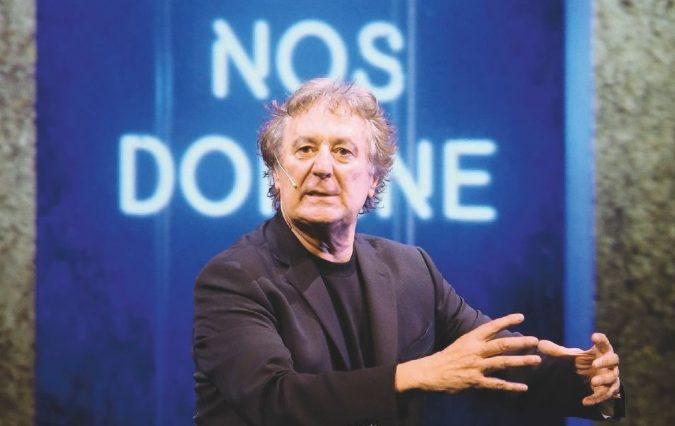 """Molière e Plauto? Basta """"Hanno ucciso il teatro"""""""