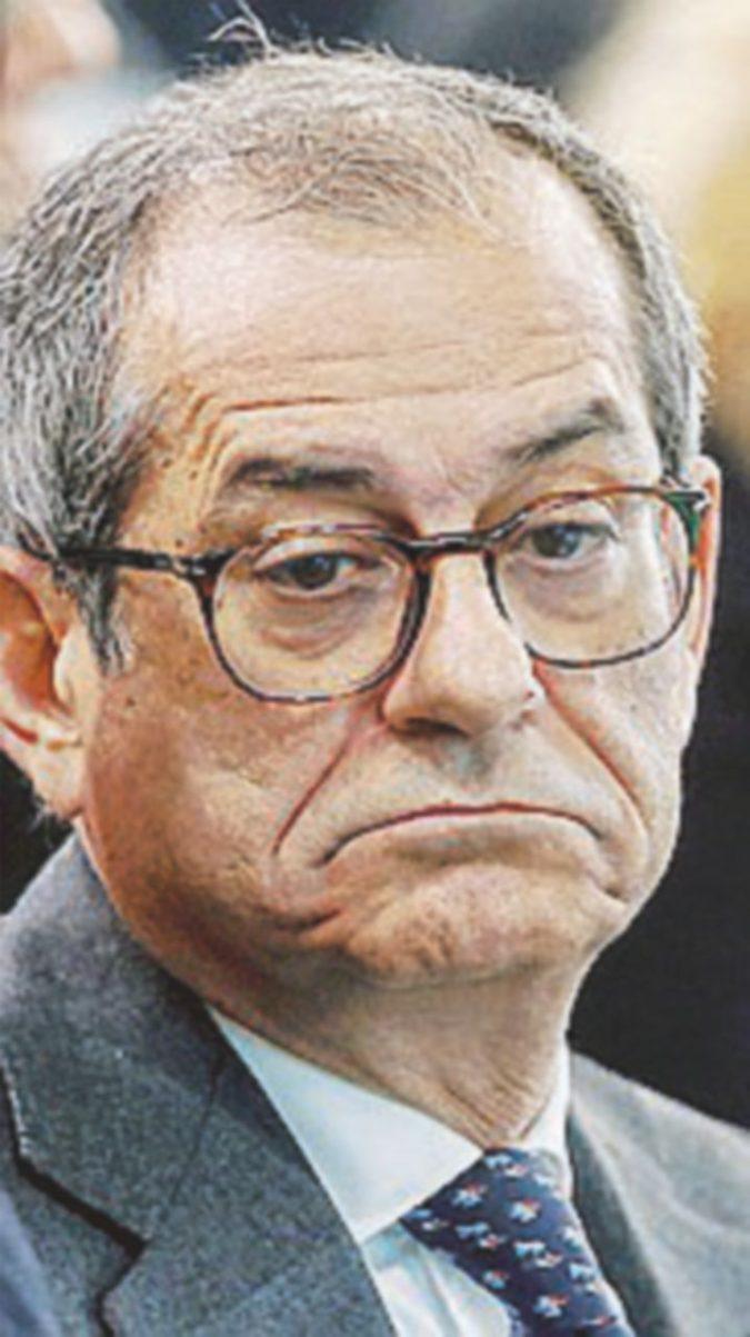 Truffati delle banche, i dubbi Ue sui rimborsi