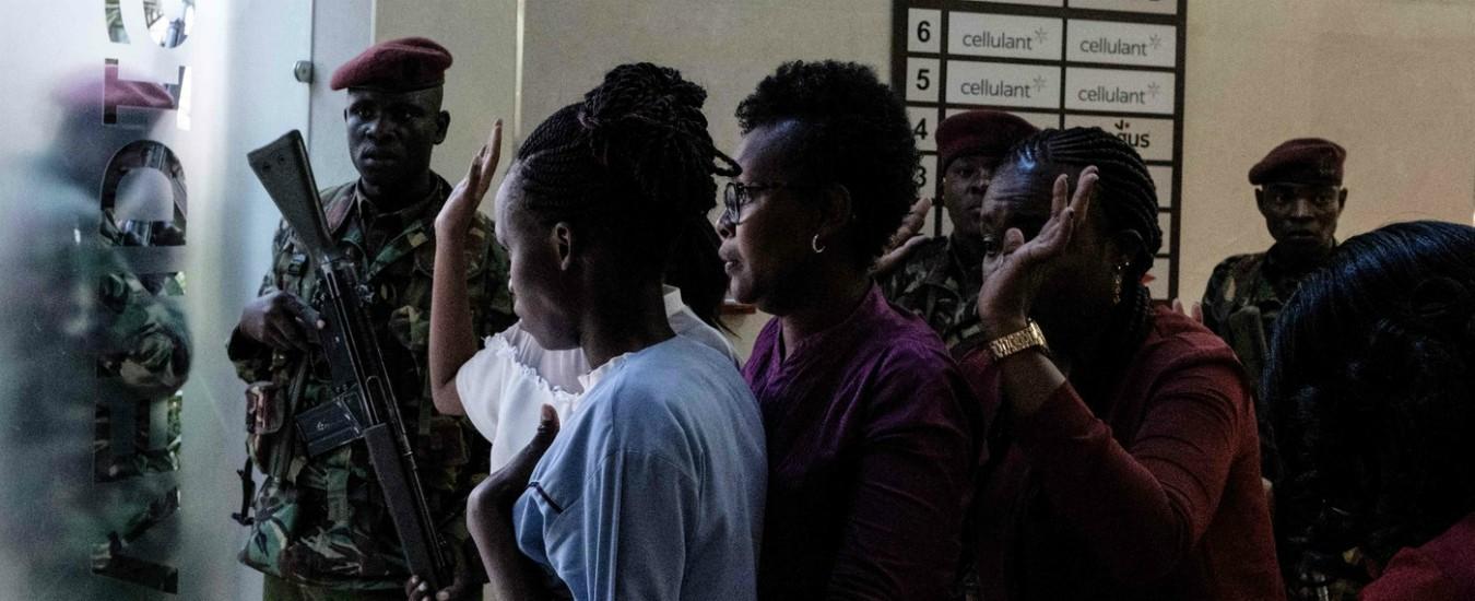 Attentato Nairobi: perché i terroristi di al Shabaab, sconfitti in Somalia, puntano al Kenya