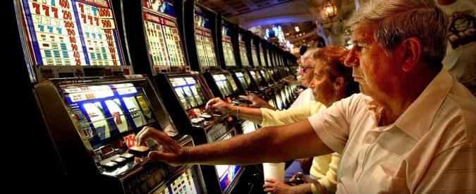 Gioco d'azzardo, quella del governo è una buona legge. Ma non vale per chi cerca l'autodistruzione