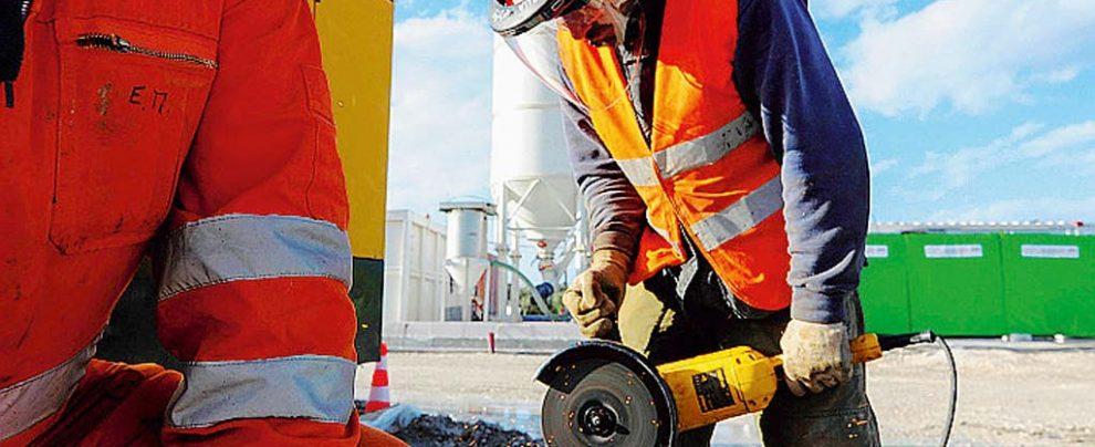 Non solo Tap: il gas dell'Est all'assalto della Puglia