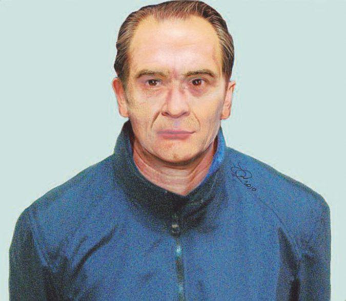 """""""Uccisi per un ricatto sessuale"""". Ma nell'inchiesta sui Maiorana compare anche Messina Denaro"""