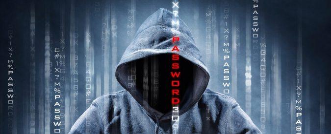 App-spia: non è in gioco solo la riservatezza dei dati, ma anche la nostra libertà