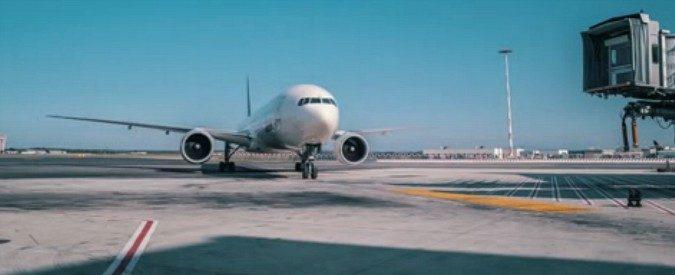 Incidente Ethiopian Airlines, quando le tecnologie di bordo possono diventare un pericolo