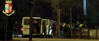 Caporalato, migranti reclutati nei Cas e sfruttati nei campi: 6 arresti a Latina. Tra loro sindacalista Cisl e ispettore Lavoro