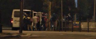 Latina, blitz contro caporalato: migranti in condizioni disumane. Coinvolti anche sindacalista e ispettore del lavoro