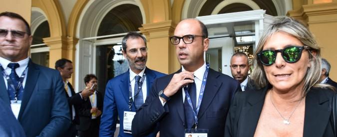 Forza Italia, il nuovo capo della comunicazione alla Camera è l'ex portavoce di Alfano