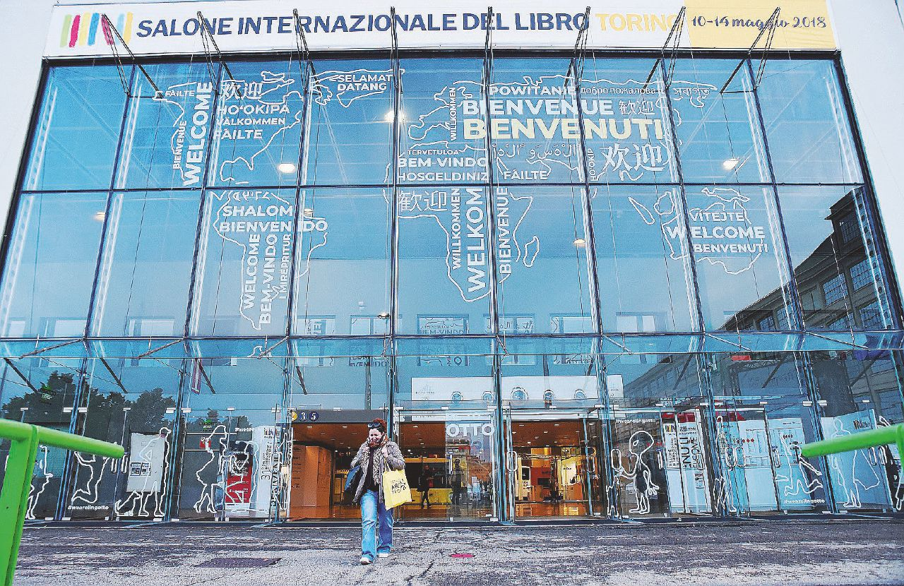 Salone del Libro, chiusa l'indagine. Rischia il processo anche l'ex sindaco Piero Fassino