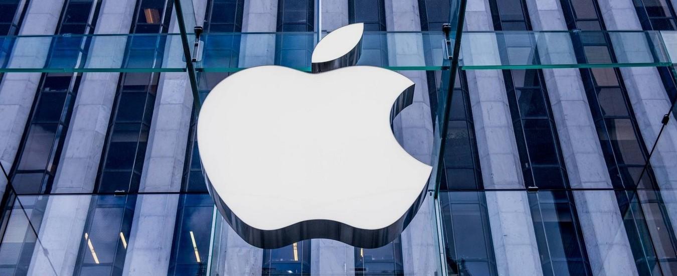 """Apple, Corte Suprema: """"Class action per abuso di posizione dominante è possibile"""". E il titolo affonda in Borsa"""