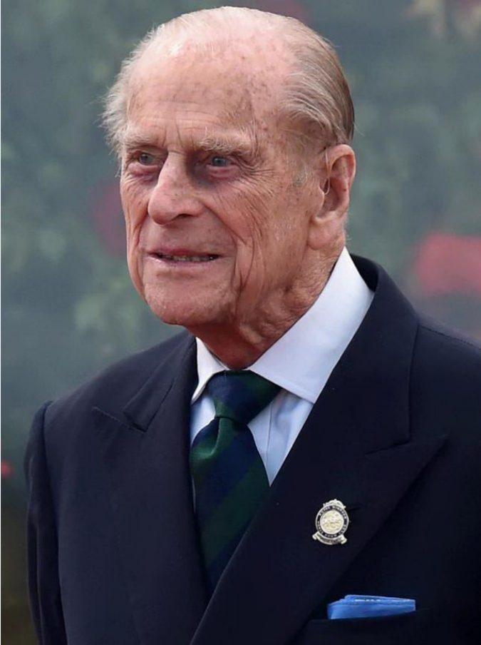 """""""Il principe Filippo non mi ha chiamata dopo l'incidente"""": lo sfogo di una delle donne ferite"""