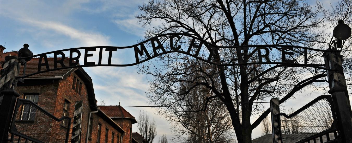 Auschwitz e Birkenau, cinque consigli per chi visita i campi dell'orrore nazista