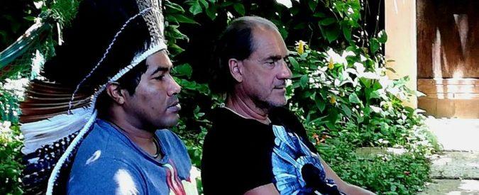 Brasile, l'emergenza indigeni c'è da anni. Con Bolsonaro se ne è accorto anche il resto del mondo