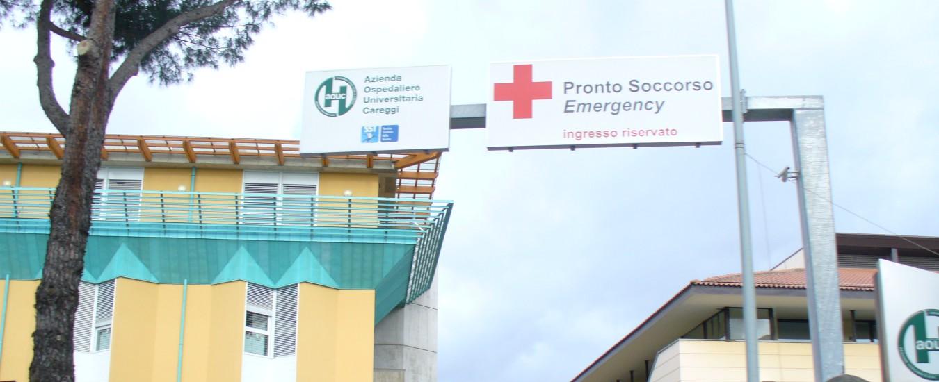 Concorsi truccati, chiesta l'interdizione per quindici docenti universitari di Medicina a Firenze
