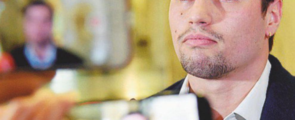 """""""Fu tentato omicidio"""": quattro condanne per l'aggressione al figlio di Bettarini e Ventura"""