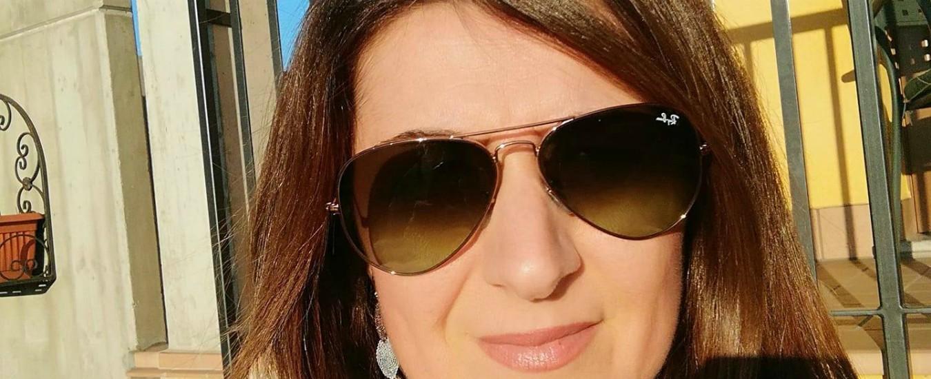 Brescia, una donna è indagata per il delitto della 42enne trovata carbonizzata. Per gli inquirenti era l'amante del marito