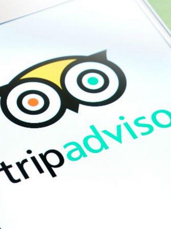 """Quattro Ristoranti, """"bombardata"""" da recensioni negative: Tripadvisor """"chiude temporaneamente"""" la pagina del ristorante vincitore Arcadia"""