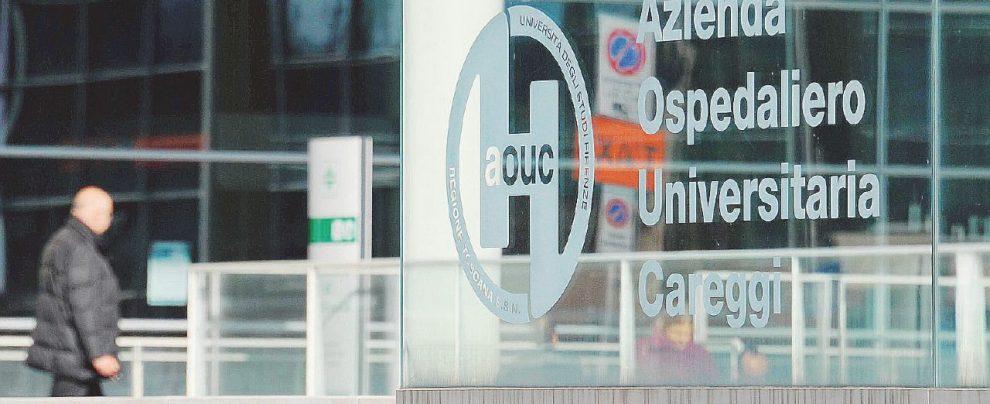 Concorsi truccati all'Università: Medicina nella bufera