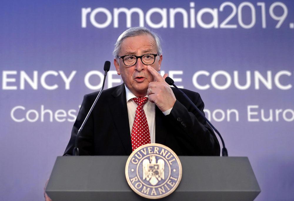 Superstipendi, benefit e sprechi. Il conto della Ue