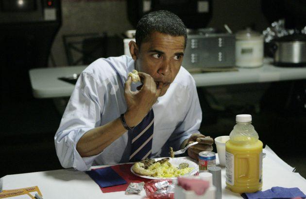 Barack Obama, 10 anni fa diventava presidente degli Stati Un