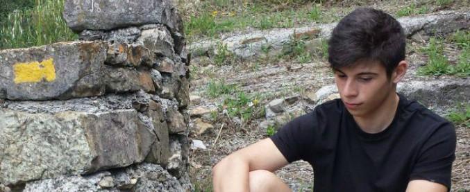 Parigi, diciottenne di Ventimiglia trovato morto all'interno di un cantiere. Precipitato da una gru alta 45 metri
