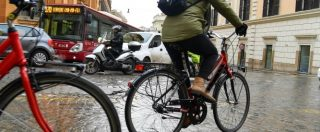 Codice della Strada, novità in vista. Sì a bici contromano e no a sigarette alla guida
