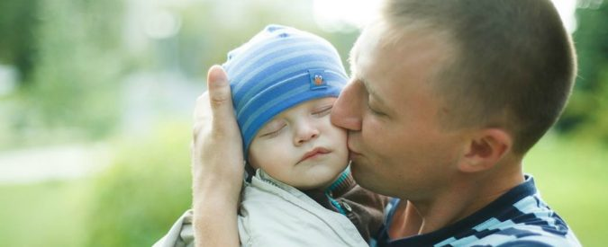 Aborto, le gravidanze indesiderate si possono limitare. Serve educare alla paternità