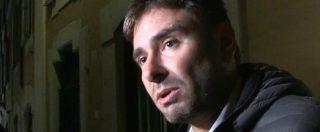 """Tensione Italia-Francia, Di Battista: """"Finalmente un governo non più succube dell'Europa"""". Poi la sua previsione sull'Ue"""