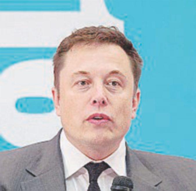 """Il """"divino"""" Elon inizia a licenziare i dipendenti"""