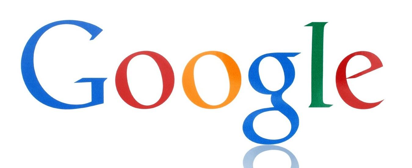 Multa da record per Google dalla Francia: 50 milioni di euro per informazioni poco chiare sull'uso dei dati