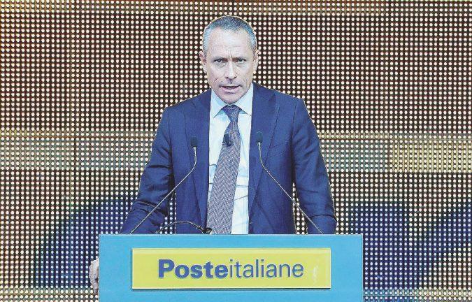 """Reddito di cittadinanza, Del Fante: """"Così funzionerà la carta di Poste"""""""