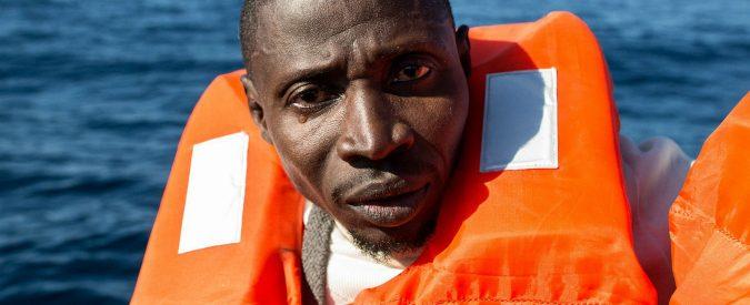 Migranti, di chi è la colpa di questi naufragi? L'ho chiesto a chi è fuggito dalla Libia