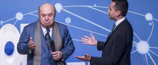 """""""Lino Banfi all'Unesco? Segno della fine delle competenze"""". """"Il sopracciglio alzato della sinistra ha creato disastri"""""""