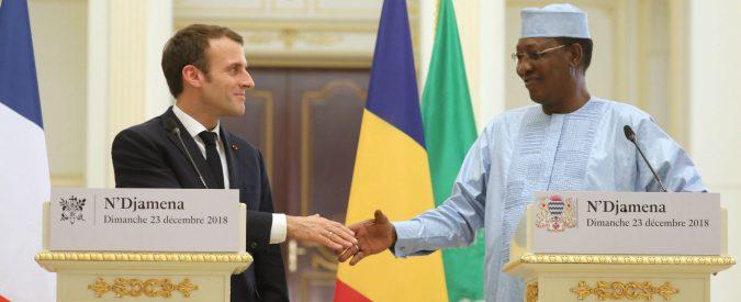 Il franco Cfa è un cappio al collo, ma non è la causa di tutti i mali d'Africa. Facciamo il punto