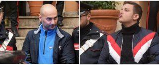 Mafia, parlano due pentiti e scatta il blitz a Palermo: 7 fermi. Anche Greco e Lo Piccolo jr. Volevano ricreare la Cupola