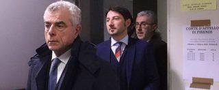 """Strage di Viareggio, il legale dell'ex ad di Fs e Rfi: """"Condanna di Moretti era un obiettivo a costo di sforzi interpretativi"""""""
