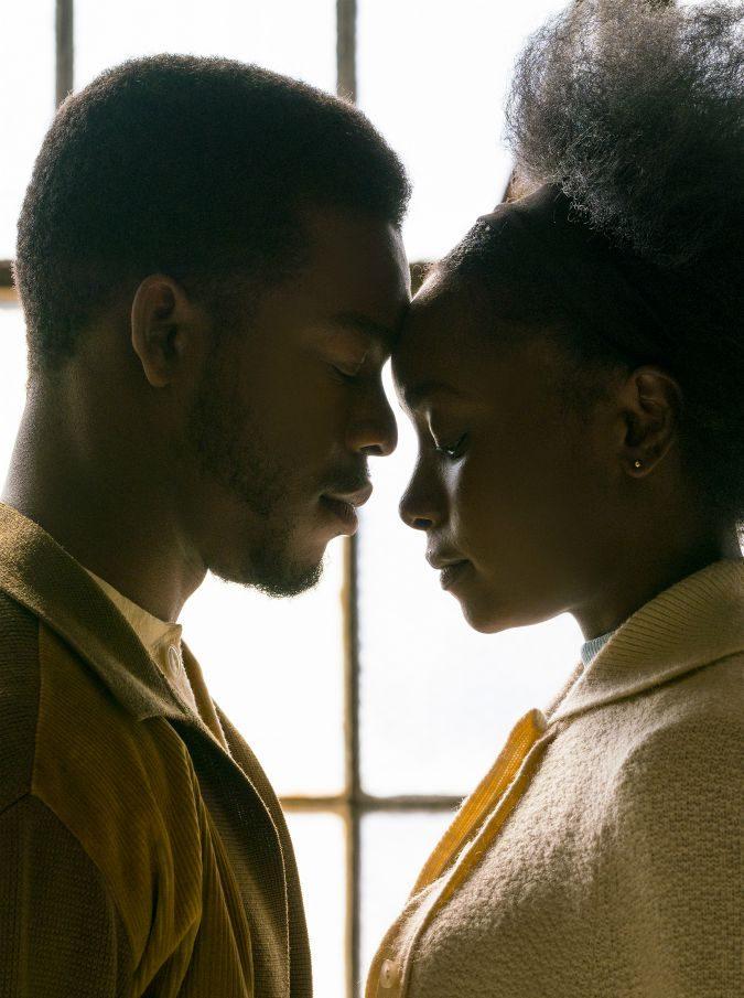 Se la strada potesse parlare, l'amore ai tempi del razzismo: il nuovo film del regista di Moonlight