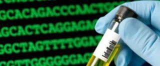 """Terapia genica, otto bimbi con sindrome di Wiskott-Aldrich curati dai ricercatori del san Raffaele: """"In buone condizioni"""""""