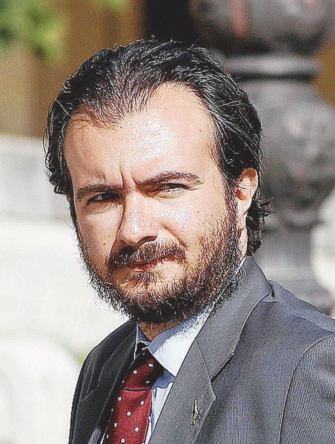 """""""Il salva Rixi inapplicabile a Rimborsopoli"""""""