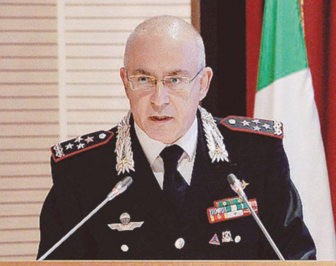 """L'avvocato dei Cucchi denuncia: """"Manomesse le radiografie"""" Nistri: verifiche sui depistaggi"""