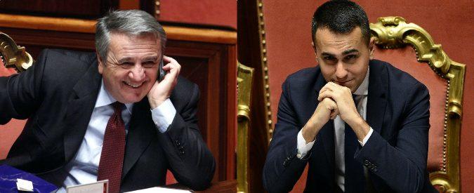 #10yearschallenge, dalla legge Biagi al reddito di cittadinanza. Com'è cambiato il lavoro in Italia