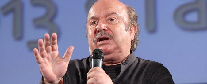Lino Banfi, prima dell'Unesco c'era la laurea tarocca